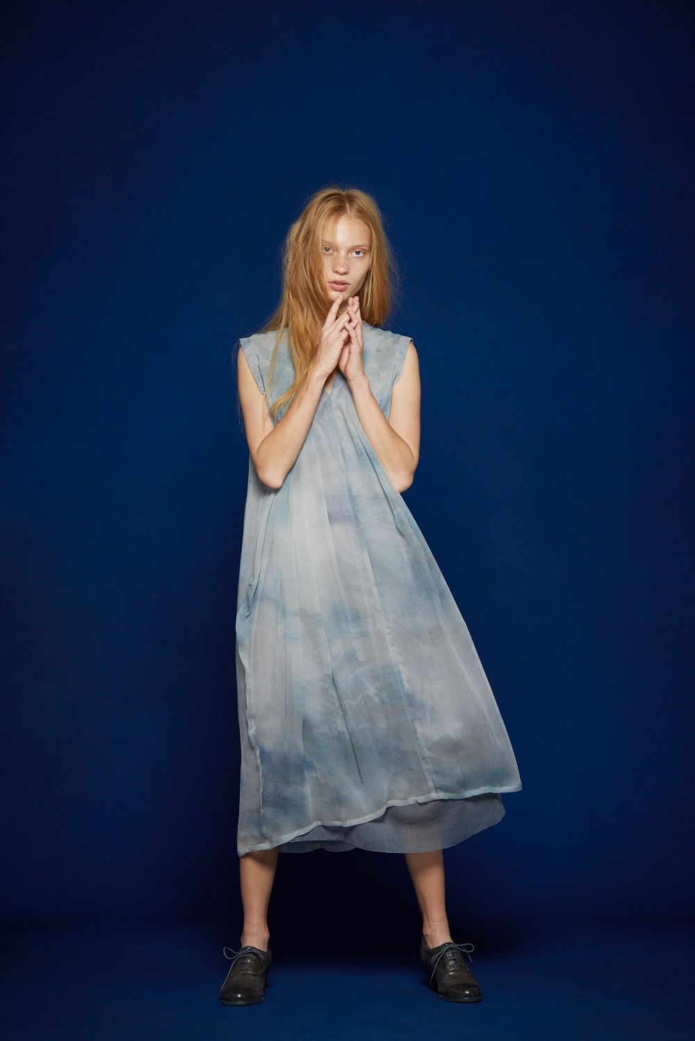 2015 spring summer collection pas de calais - Tables decennales pas de calais ...